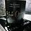 Thumbnail: Black Opium Soy Candle