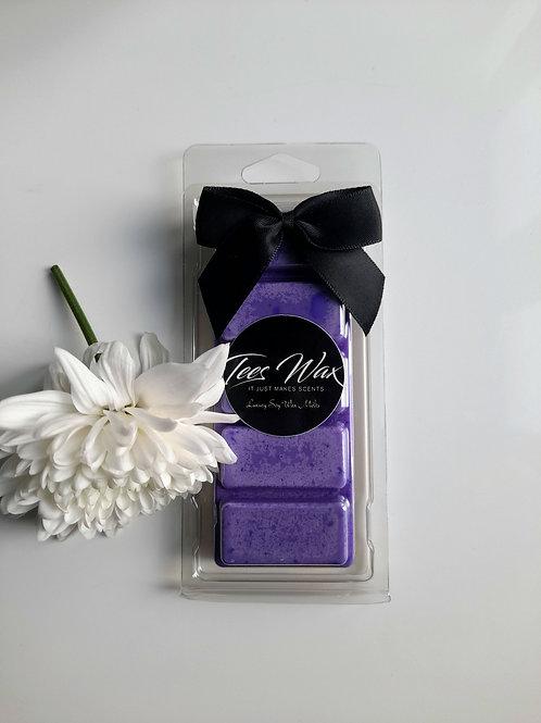 Lavender Breeze Zoflora Inspired