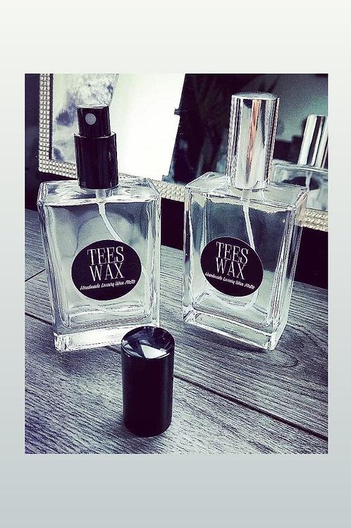 Luxury Room Spray