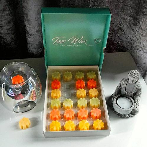 Luxury Selection Box