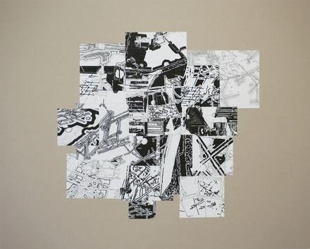Study -collage-
