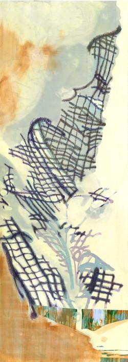 passing note -NORIWAKU#3-