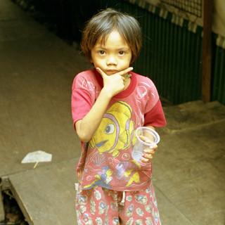thailand05.1.334.jpg