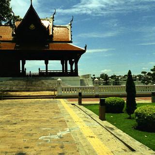 thai.summer172.jpg