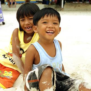 thai.summer037.jpg