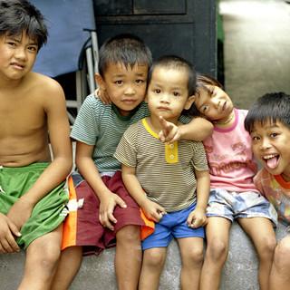 thailand05.1.705.jpg