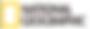 スクリーンショット 2020-03-27 12.28.03.png
