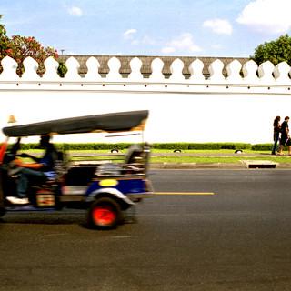 thailand05.1.030 のコピー.jpg