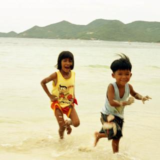thai.summer047.jpg