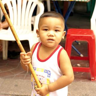 thai.summer504.jpg