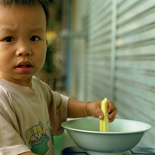 thailand05.1.417.jpg