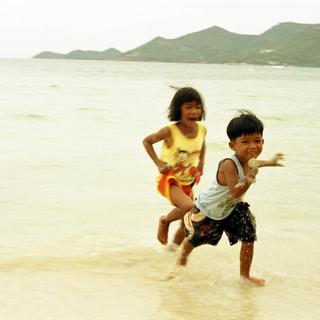 thai.summer046.jpg