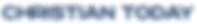 スクリーンショット 2020-03-27 12.30.40.png