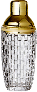 cocktail-shaker-2.png