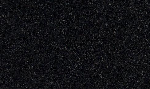 8aff561274fcb585872d3bf64132c01e.jpg