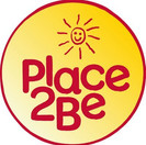 PLACE2BE.jpg
