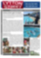NEWSLETTER-19_02.jpg
