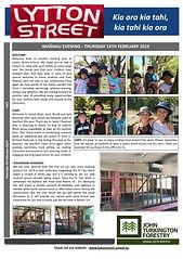 newsletter-19_01.jpg