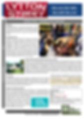 NEWSLETTER-19_16.jpg