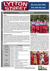 NEWSLETTER-19_10.jpg