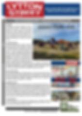 NEWSLETTER-20_03.jpg