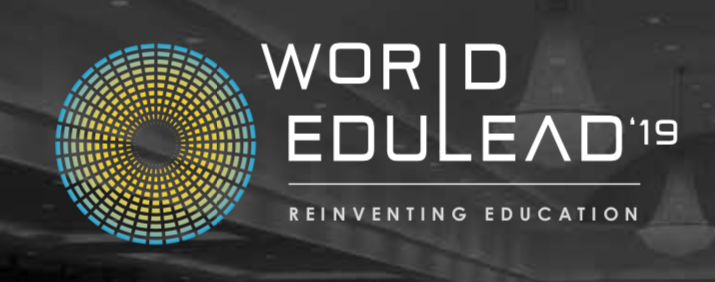 World EduLead '19