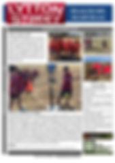 NEWSLETTER-19_05.jpg