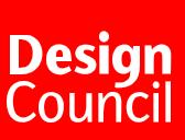 Design Council UK