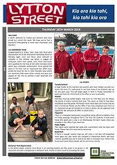 NEWSLETTER-19_08.jpg