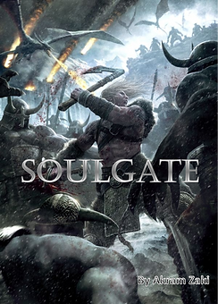 soulgate cover.png