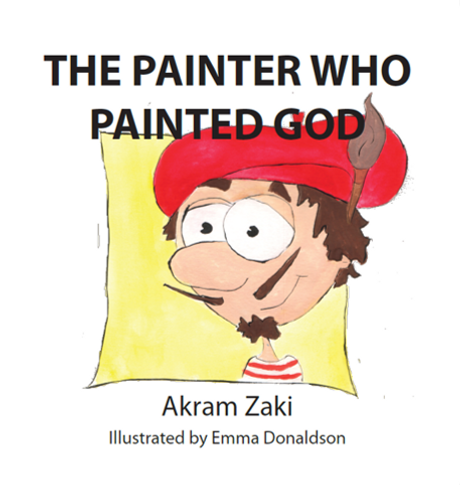 The painter.png