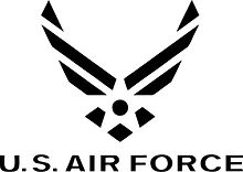 US_Air_Force_Logo_1024x1024.jpg
