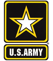 army-logo-150.png