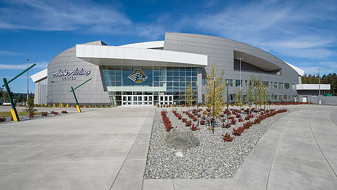 UAA-Alaska-Airlines-Center-1-960x540.jpg