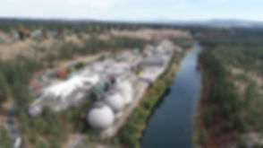 Drone Pic- Digesters.jpg