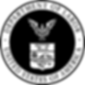 us-department-of-labor-logo-black-and-wh