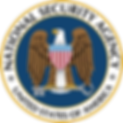 Seal_of_the_U.S._National_Security_Agenc