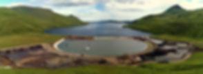 Acutan Harbor.jpg