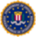 FBI-Logo-Raised-banner.png