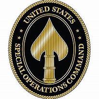 USASOC Logo.jpg