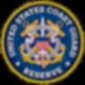 logo-uscgr-l.png
