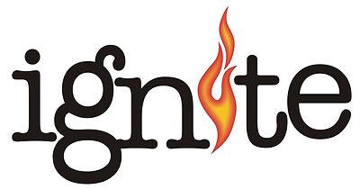 ignite-logo.jpg