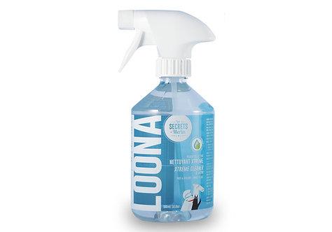 Loona nettoyant Xtrêm