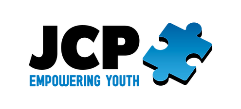 JCP Empowering Youth - RGB - PNG.png