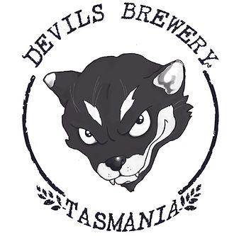 devil logo TRANSPARENT.jpg