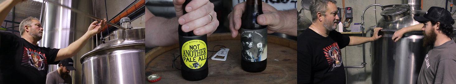 Devils Brewery Banner.jpg