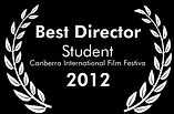 Best Director CIFF.png