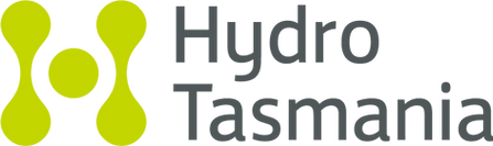 Hydro Logo Email addtion.png