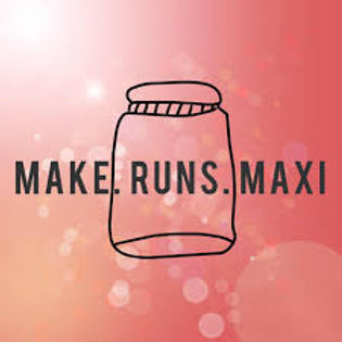 Make runs maxi Logo Low Quality.jpg