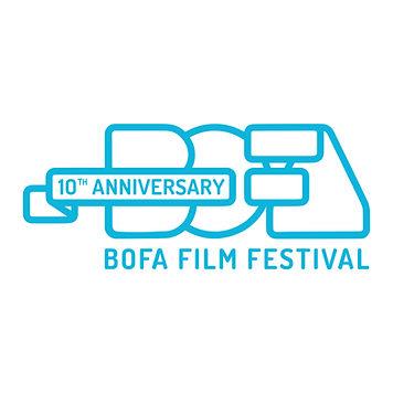 BOFA-2020-10th-logo-white.jpg